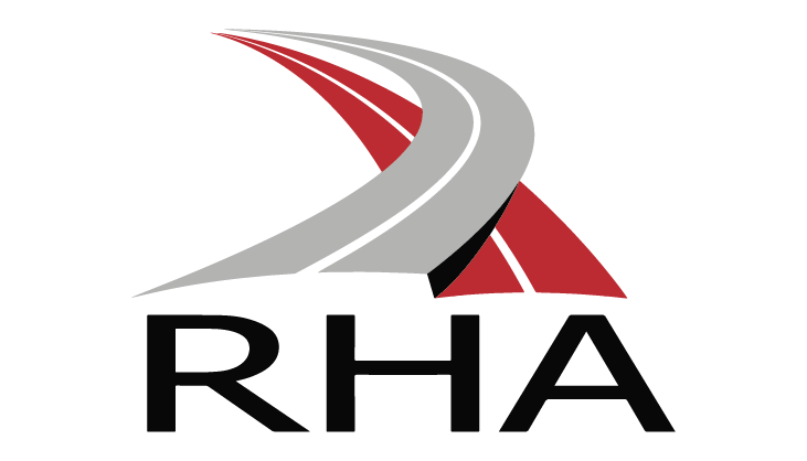 Courier Connections Scotland is partner with Road Haulage Association
